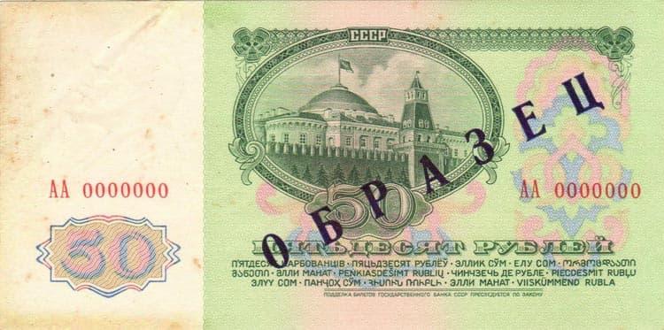 цена монеты 1936 5 lietuva
