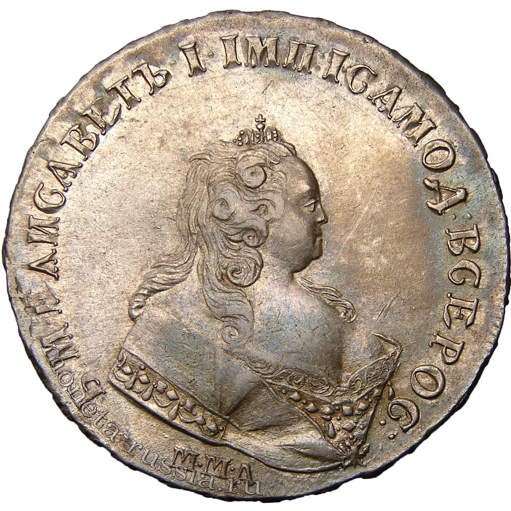 Монеты времен елизаветы галеон монета