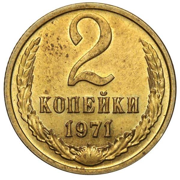 Киевский фуникулер возобновил работу - Цензор.НЕТ 9330