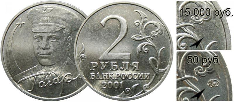 Дорогие монеты рубли монета василиса кожина стоимость