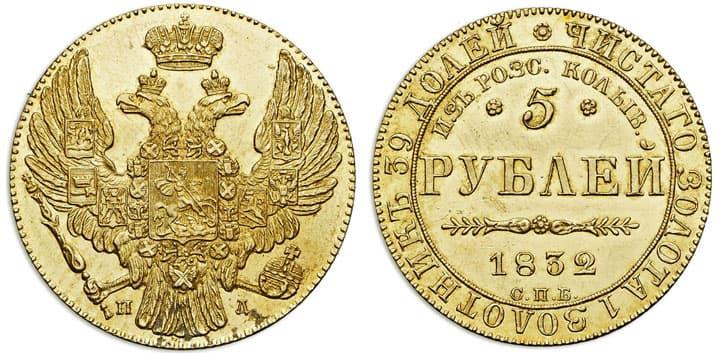 Диаметры памятных монет денежные купюры республики беларусь