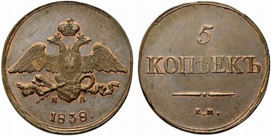 монеты со штатами сша