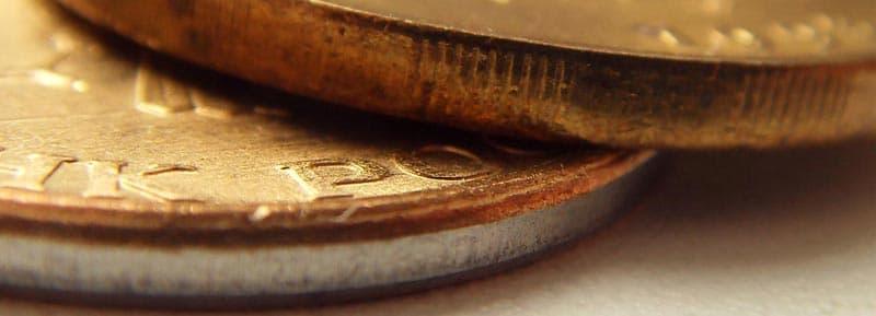 50 рублей 1992 лмд цена