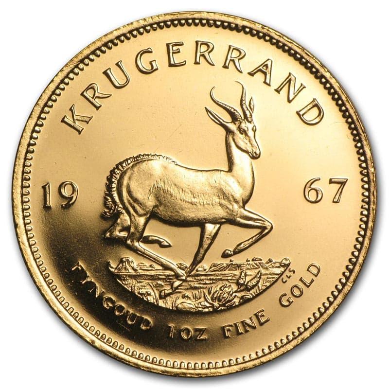 Серия золотых монет юар натура 5 к2007опеек украина цена